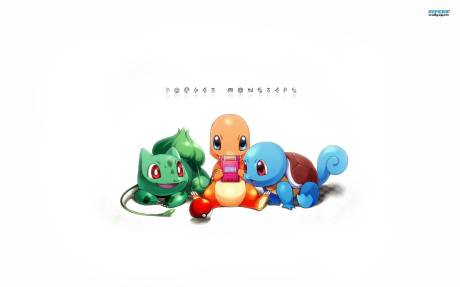 177347-pokemon-bulbasaur-charmander-and-squirtle