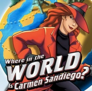 Where-in-the-World-is-Carmen-Sandiego1