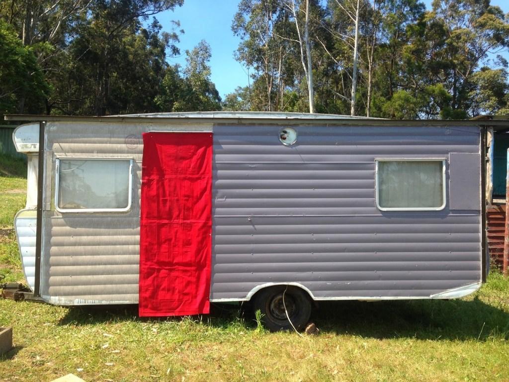 caravan external 2